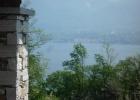 Симпатичная вилла на озере Маджоре