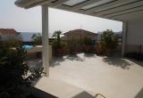 Прекрасный пентхаус на Сардинии