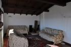 Симпатичный дом на острове Маджоре