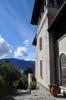 Старинная вилла в Вербании