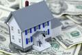 Доходная недвижимость за рубежом