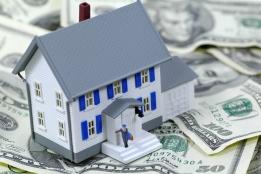 Статьи и обзоры → Доходная недвижимость за рубежом