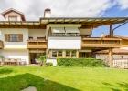 Современный дом в Баварии
