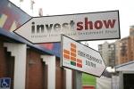 Investsment Show пройдет в Москве 12-13 октября 2012