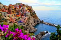Новости рынка → В Италии растут объемы продаж туристического жилья