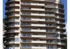 Великолепная квартира в Монако