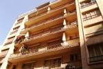 Элегантные апартаменты в Монако