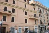 Уникальная апартамент в Анцио