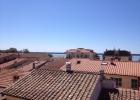 Красивый пентхаус в Монте Арджентарио