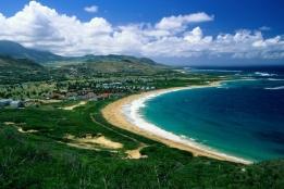 Сент-Китс и Невис. Система образования и здравоохранения