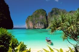 Статьи и обзоры → Несколько советов для тех, кто переезжает в Таиланд