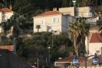 Красивый старинный дом, Дубровник, Южная Далмация