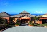 Эксклюзивная вилла в Сент-Китс и Невис