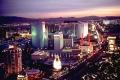 США: резкий рост цен на жилье в Лас-Вегасе