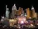 Рост цен на недвижимость в Лас-Вегасе продолжается
