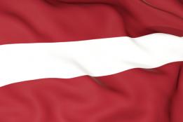 Новости рынка → Латвия: установлен мораторий на выдачу внж за инвестиции
