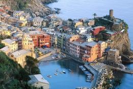 Новости рынка → Снижение цен на итальянскую недвижимость