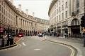 Иностранные инвестиции в недвижимость Лондона за 7 лет