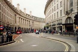 Новости рынка → Иностранные инвестиции в недвижимость Лондона за 7 лет