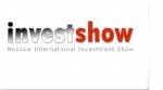 Moscow Overseas Property & Investment Show 13-14 марта