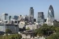 Англия: иностранцы инвестируют в Сити