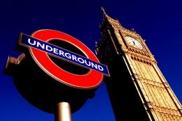 Новости рынка → В Лондоне жилье вблизи станций метро дороже обычного