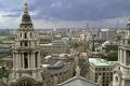 Рост цен на жилье в Великобритании за последний месяц