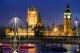 Недвижимость в Британии дорожает быстрее прогнозов