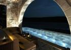 Шикарная вилла на острове Брач