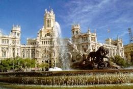 Новости рынка → Испанский рынок недвижимости: признаки восстановления