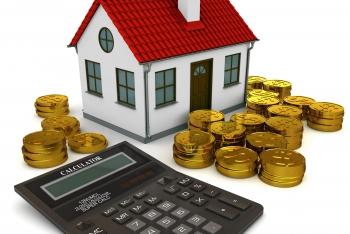 Пост-продажное управление недвижимостью
