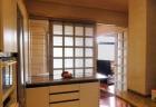 Шикарная квартира в центре Сан-Себастьяна