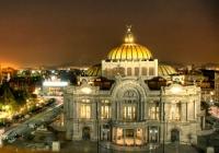 Мексика. Процедура покупки