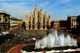 Новости рынка → Итальянская экономика держится благодаря иммигрантам