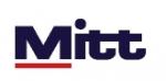 Международная туристическая выставка MITT состоится 19-22 марта