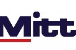 События → Международная туристическая выставка MITT состоится 19-22 марта