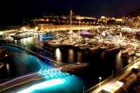 Монако. Процедура покупки недвижимости