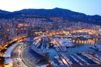 Монако. Банковская система и налоги