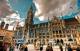 Недвижимость в Мюнхене и Гамбурге стала самой дорогой в Германии