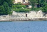 Великолепная вилла в Хорватии