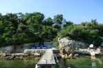 Прекрасный дом в Хорватии