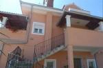 Семейный дом в Опатии