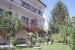 Симпатичный дом в Хорватии