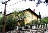 Прекрасная вилла в Хорватии