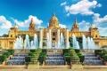 Golden Visa в Испании - как работает программа?