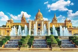 Статьи и обзоры → Golden Visa в Испании - как работает программа?