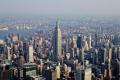 Самый высокий в мире жилой дом будет построен в Нью-Йорке