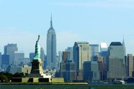 Новости рынка → Прогнозы роста цен на недвижимость в США