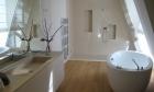 Роскошные апартаменты в Австрии