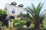 Прекрасный домик на полуострове Луштица